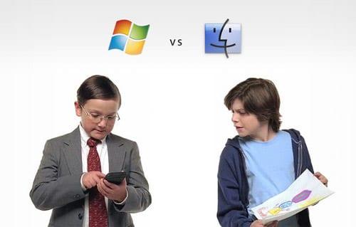 the i mac an apple innovation essay