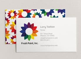 Is The Traditional Business Card Dead