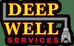 deepwell