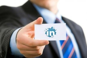 Linked_In_Business_Card