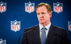 roger-goodell-nj-lawmakers-fired
