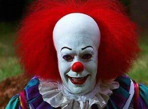 clown-lr-pic