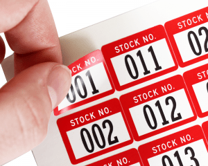 inventory-barcode-stock-label