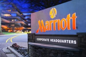 Marriotts-current-corporate-headquarters-Bethesda-Md.