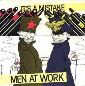 Men_at_work-its_a_mistake