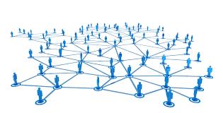 Afbeeldingsresultaat voor network