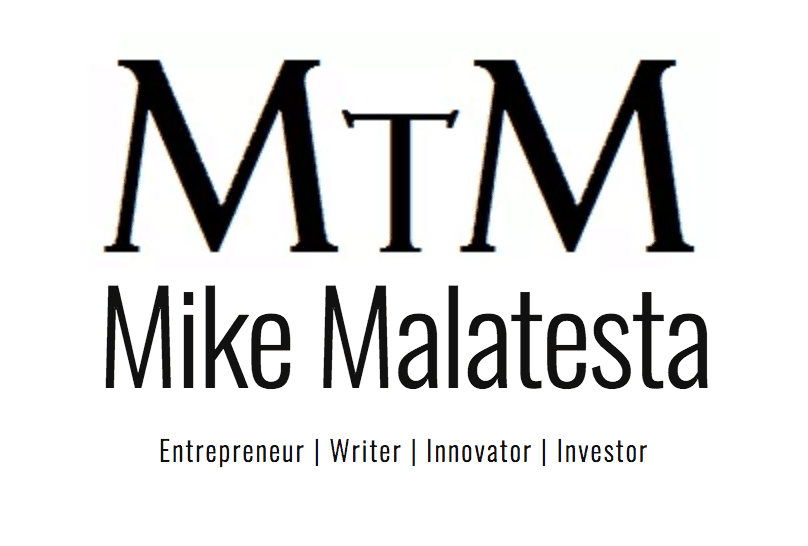 Mike Malatesta